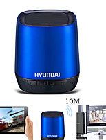 hyundai v3.0 bluetooth luidspreker met sport power bank sport spreker voor iPhone 6s samsung