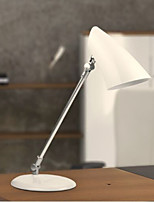 Eye Protected   Table  Lamp