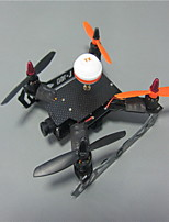 The New Version L 160-1 FPV RC Remote Control Quadcopter RTF