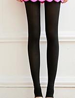 Women Medium Pantyhose , Others