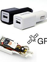 mini real-time location tracking GSM GPRS auto gps tracker volgen van voertuigen tot monitoring op afstand te ondersteunen