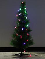 Christmas 4.5m Snowflake Decorative Light(220v Lights Number:28)