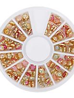 1pcs - Bijoux pour ongles - Doigt - en Adorable - 6cm