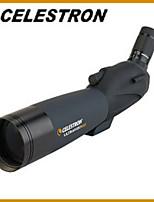 Celestron Zoom Binoculars Birding Binoculars 20-60X80ED Pick SLR Send SLR Bayonet