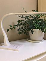 xmLue Six-speed 5-speed  Move Light color Temperature LED  Reading Desk Lamp