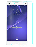 iPush ultime absorption des chocs protecteur d'écran pour sony xperia mini-Z3
