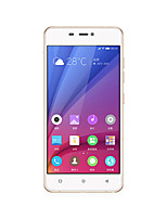 Gionee S5.1Pro 5.0
