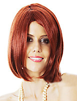 The New Europe And The United States Wig Lady Short Hair Party Wigs Festival Wig Manufacturers Selling Wholesales