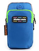 outdoor running sporten arm zakken telefoon bescherming mobiele arm band unisex handtas-voor iphone6