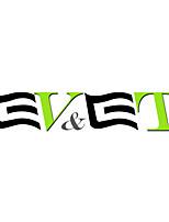EV&ET _logo