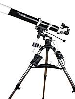 Celestron 80EQ telescope refracting telescope choice for beginners