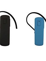 senza fili auricolare bluetooth cuffia del trasduttore auricolare per il gioco per ps3