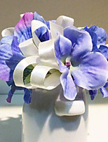 Silk / Plastic Others Artificial Flowers