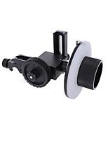 acessórios de vídeo câmera DSLR foco follow padrão sk-F01 para suporte de câmera DSLR rig steadycam estabilizador Steadicam