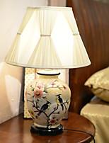 Desk Lamps LED / Eye Protection Modern/Comtemporary Ceramic