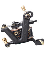 FTTATTOO® Tattoo  Machine Gun Handmade Iron Liner Shader U Pick