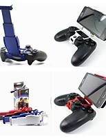 Stretchable Smart Clip Holder Best Clamp for PlayStation 4 Dualshock Controller