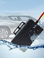 lk210 nieuwe auto gps tracker vehical gsm-tracking rastreador real time monitor, afstandsbediening macht brandstof cut