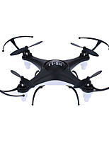 YI FEI XS-1 6-Axis Gyro RC mini Drones 2.4GHz 4CH Fixed-Point Revolving RTF RC Quadrocopter