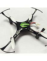 Original JJRC H8Mini RC Quadcopter Drone 2.4G 4CH 6 Axis RTF 360 Degree Roll CF mode with One Press Return drones