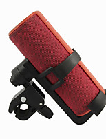 Muti-functional Bike Cycling Mount Holder for Logitech UE BOOM Bluetooth Speaker