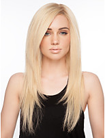 Europe And America Girls' Favourite Style Wig High Quality  Syntheic  Wigs