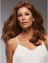 Capless Synthetic Sexy Short Curly Womens Synthetic Wigs