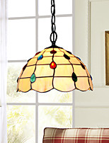 Pendant Lights Mini Style Vintage Bedroom / Dining Room Glass