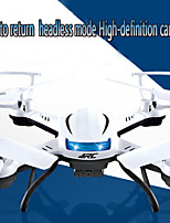 JJRC H12C 2.4G Remote Control Airplane Aerial Camera Key Return a Headless Mode Quadrocopter