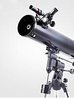 Xing Lin XLE2-130 / 650 130EQ Large Diameter Telescope
