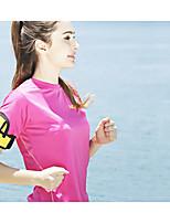 nlfind® outdoor waterdichte hoge capaciteit draagbare mobiele zak verpakking-voor iphone6