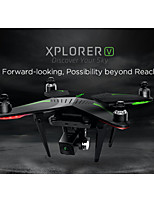 NEW Arrival ZERO TECH UAV FPV drones Explorer qaudcopter version V