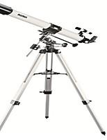 BOSMA Bosma Eagle 70/900 Refracting Telescope
