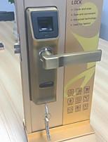 905A Fingerprint Lock