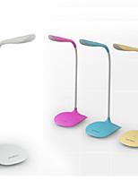 Lampade da scrivania - Moderno/contemporaneo - DI PVC - LED