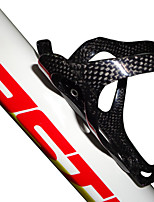 BC220 3K Weave Carbon Fiber Cycling Water Bottle Cage Glossy/Matt Finished