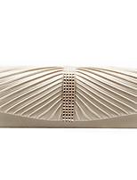 Women Silk Envelope Clutch / Evening Bag - Gold / Silver / Black