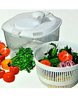Vegetable Dehydration Apparatus