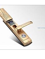 NC-01 Fingerprint Lock