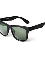 Unisex 's Anti-Radiation Aviator Sunglasses