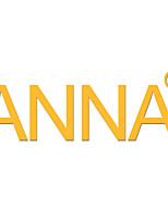 anna _logo