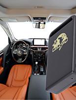 mini voertuig gsm gprs gps tracker of auto voertuig tracking locator apparaat tk102b satelliet-apparaat