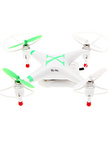 Cheerson CX-30w 4CH 2.4GHz 4-Axis Gyro FPV RC Quadcopter Camera for IOS Android Wifi Real Time Video Drones