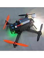Sextantis L250-1 FPV RC Remote Control Quadcopter RTF