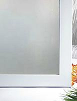 Autocollant de fenêtre - Contemporain - Décoration artistique