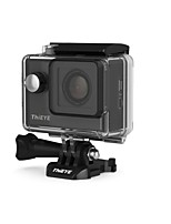 ThiEYE® Original i60 WIFI 1080P 60fps Sports Action Camera 12MP 40M Waterproof Dustproof Shakeproof 1.5 Inch LCD