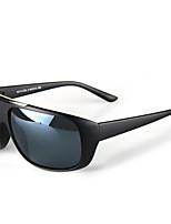 Women 's 100% UV400 Oversized Sunglasses