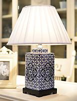 Lampes de bureau - Moderne/Contemporain / Traditionnel/Classique - C