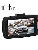 CAR DVD - Grandangolo / 1080P - CMOS da 3.0 MP , 1600 x 1200