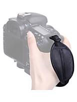 Micnova draagbare professionalhandstrap MQ-HS4 voor canon nikon sony pentax dslr-camera's